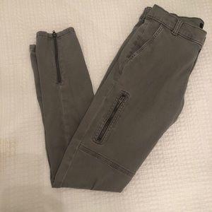 Super cute pants